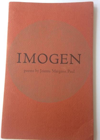 IMG-0796.JPG
